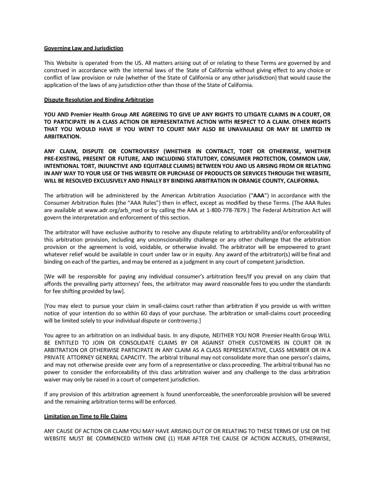 valleyhouserehabilitationcenter Terms of Use-page-006